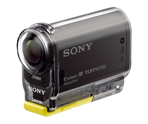 sony cam.png